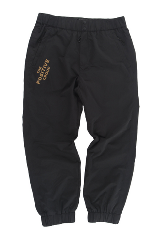 THE POSITIVE GROUP MENS JOGGERS SNOW PANTS 2019