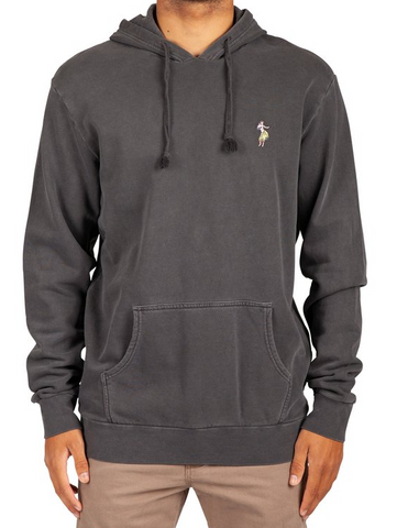 RIP CURL ICONS PO FLEECE