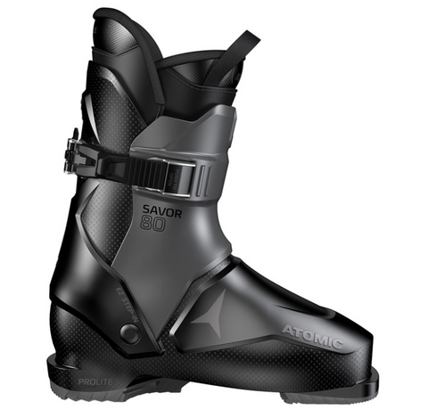 ATOMIC MNS SAVOR 80 SKI BOOT -2020