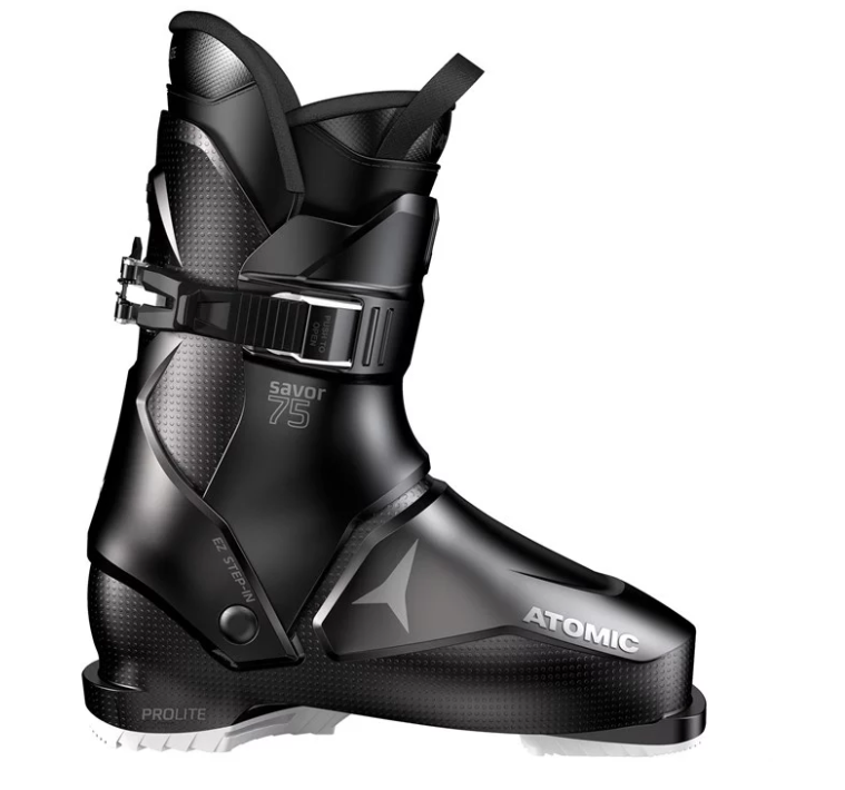 ATOMIC WMNS SAVOR 75 SKI BOOT -2020