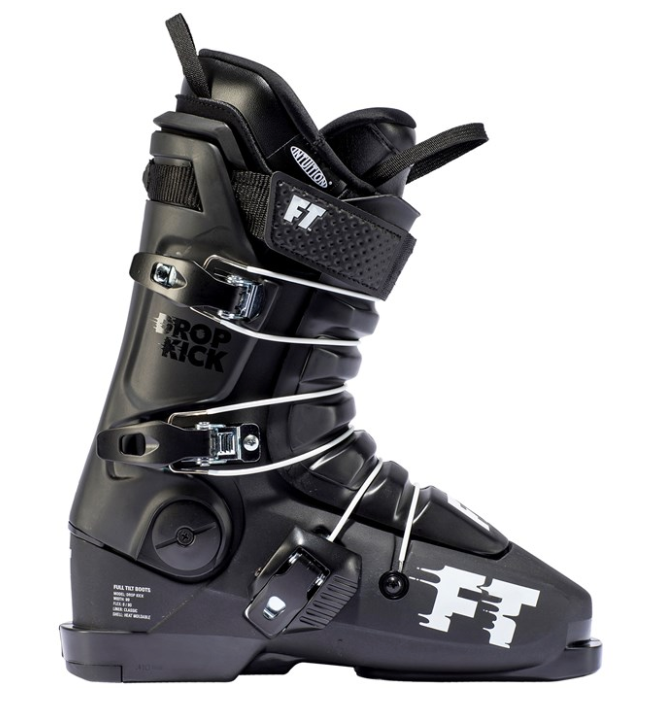 FULL TILT MNS DROP KICK SKI BOOT -2020
