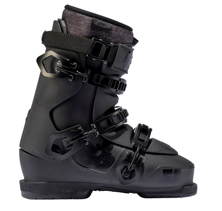 FULL TILT MNS B&E PRO LTD SKI BOOT -2020
