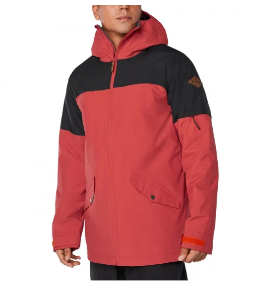 DAKINE MNS DENISON SNOW JACKET -2020