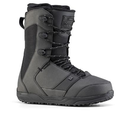 RIDE MNS ORION SNOWBOARD BOOT -2020