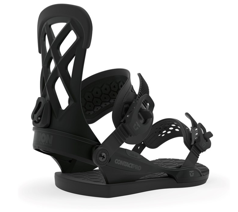 UNION MNS CONTACT PRO SNOWBOARD BINDING -2020
