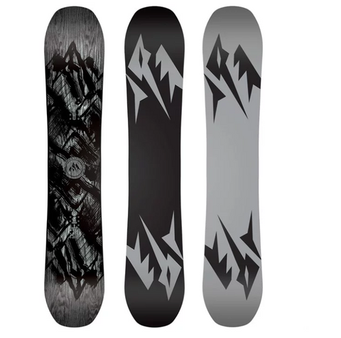 JONES MENS ULTRA MOUNTAIN TWIN SNOWBOARD 2020