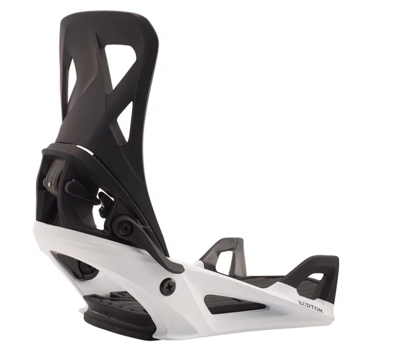 BURTON MNS STEP ON SNOWBOARD BINDINGS -2020