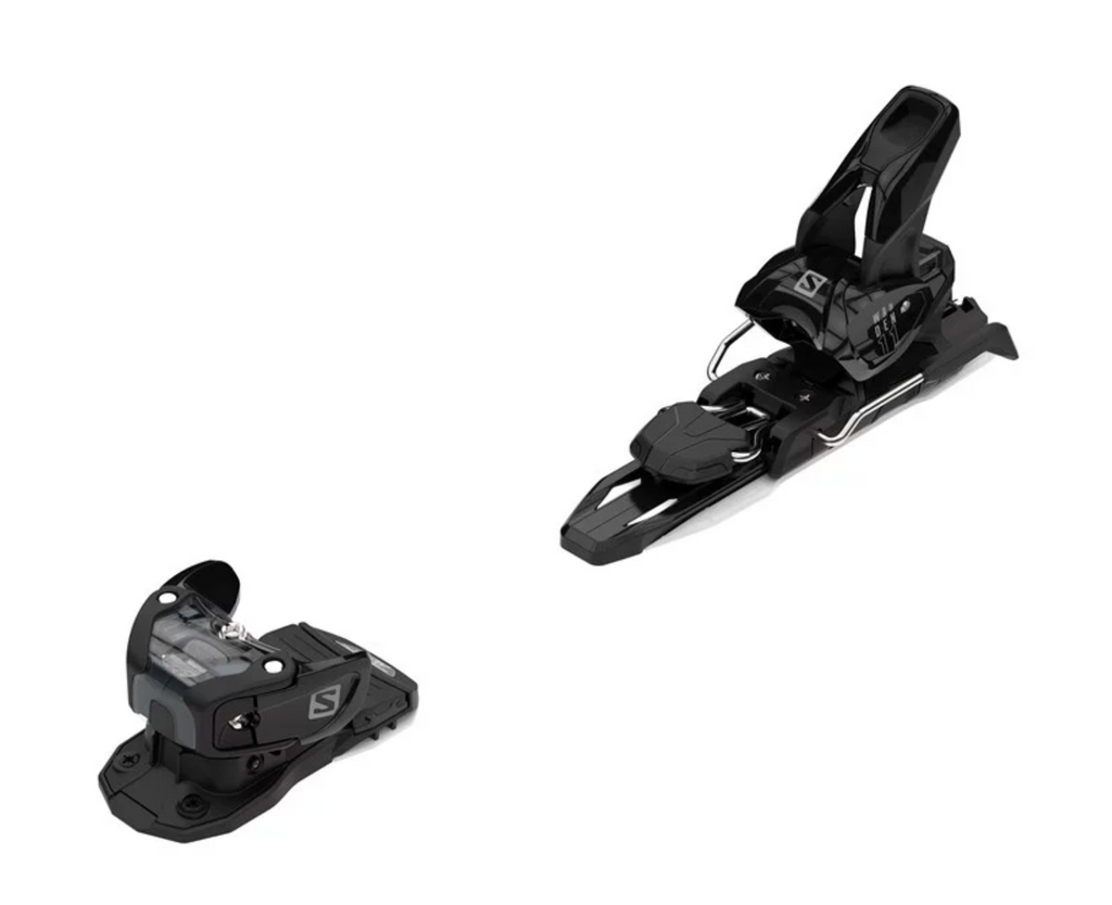 SALOMON WARDEN MNC 11 SKI BINDINGS 2020