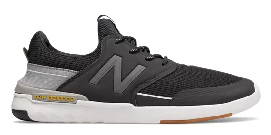 New Balance Mens AC 659 Shoes