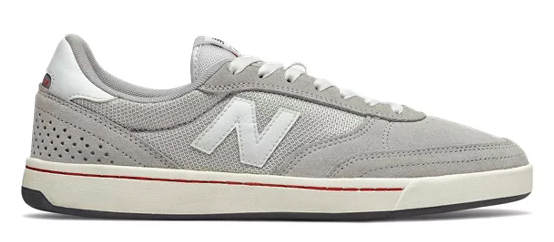 New Balance Mens Numeric 440 Shoes