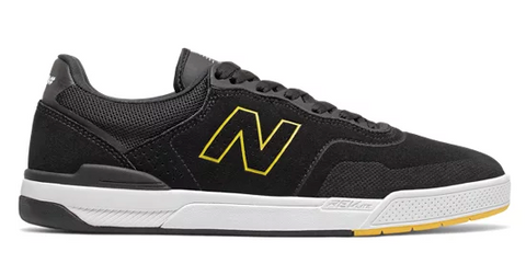New Balance Mens 913 Westgate Shoes