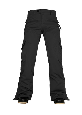 686 WMNS AUTHENTIC MISTRESS INSULATED CARGO SNOW PANT 2017