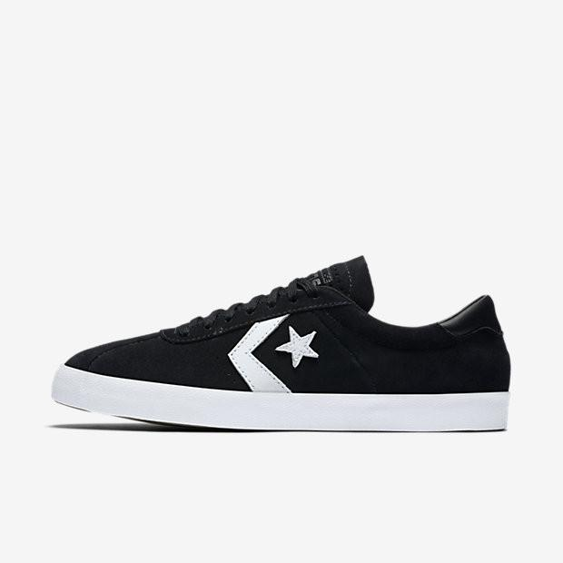 CONVERSE MENS BREAKPOINT PRO OX SHOES