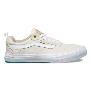 VANS MENS KYLE WALKER PRO SHOES