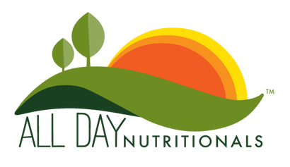 All Day Nutritionals Canada