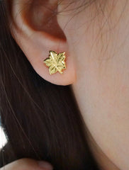 july earrings
