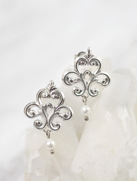 marseille earrings