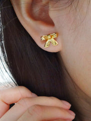 sweet nothings earrings