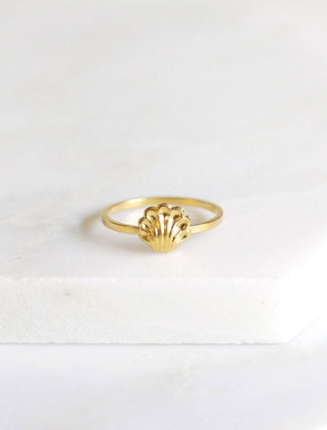miraculous medal ring