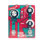 DEFIBRILLATOR | reanimating shock fuzz - Paradox Effects