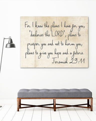Farmhouse Decor Wall Art Walls Of Wisdom
