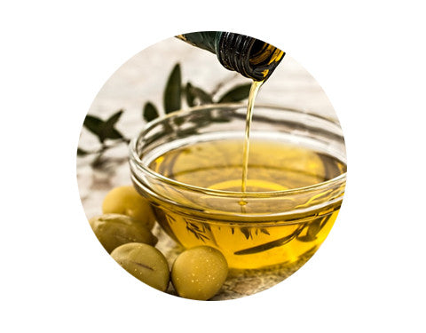 Cooking and Salad Oils