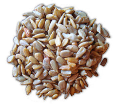 Sunflower Seeds - Per lb.