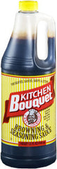 Kitchen Bouquet - 1 Quart Jar (#05102)
