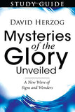 Mysteries of the Glory Unveiled Study Guide
