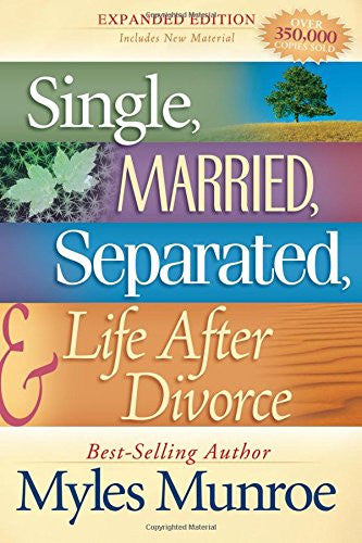 dating married separated man I've been dating a married man for three years add your answer to the question dating a separated manand i am tired of waiting for him to divorce.