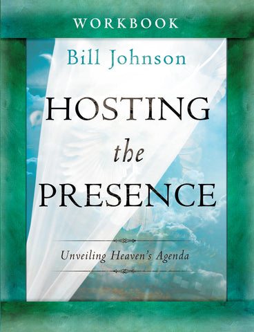 Hosting the Presence Workbook