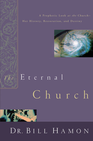 Eternal Church, The