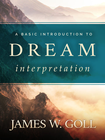 A Basic Introduction To Dream Interpretation Feature Message