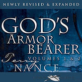 God's Armor Bearer (Volumes 1&2) (Digital Audiobook)