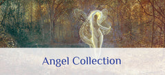 Shop About Wall Decor's Angel Collection