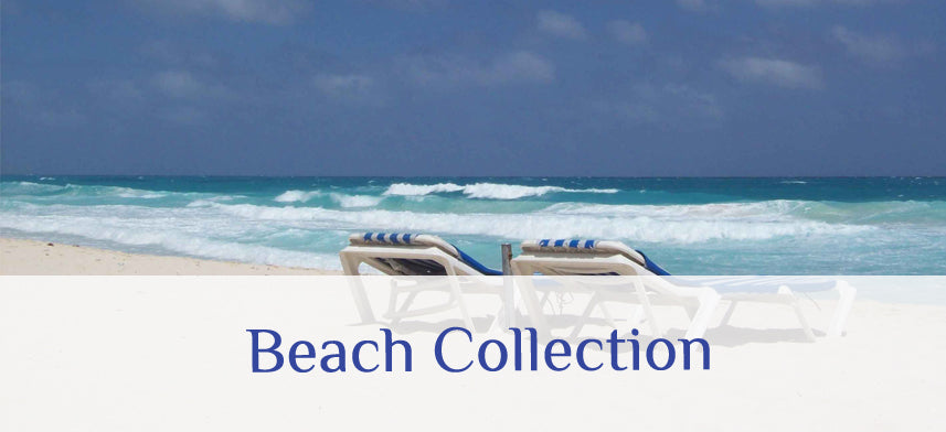 About Wall Decor's Beach Collection