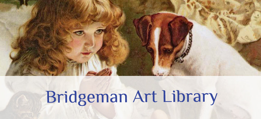 About Wall Decor's Bridgeman Art Library
