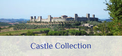 Shop About Wall Decor's Castle Collection