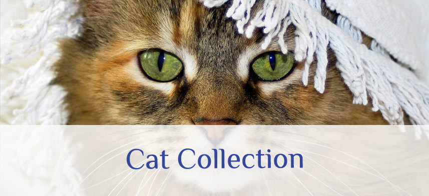 About Wall Decor's Cat Collection