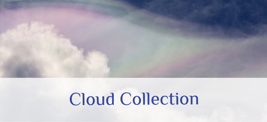 About Wall Decor's Cloud Collection