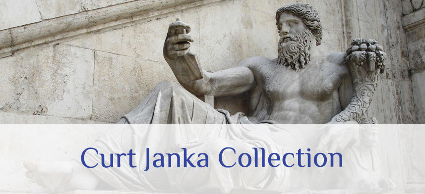 "About Wall Decor's ""Curt Janka"" Collection"