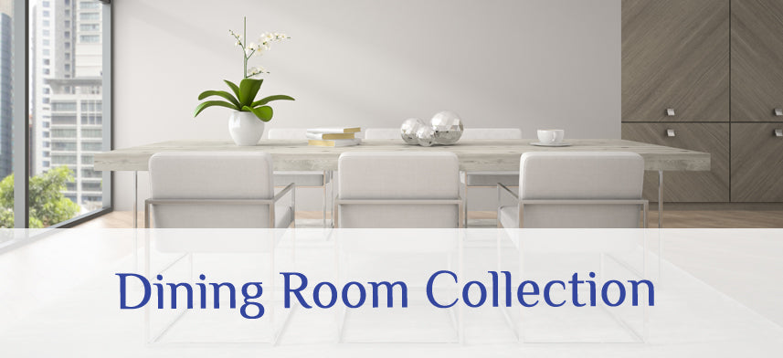 About Wall Decor's Dining Room Collection