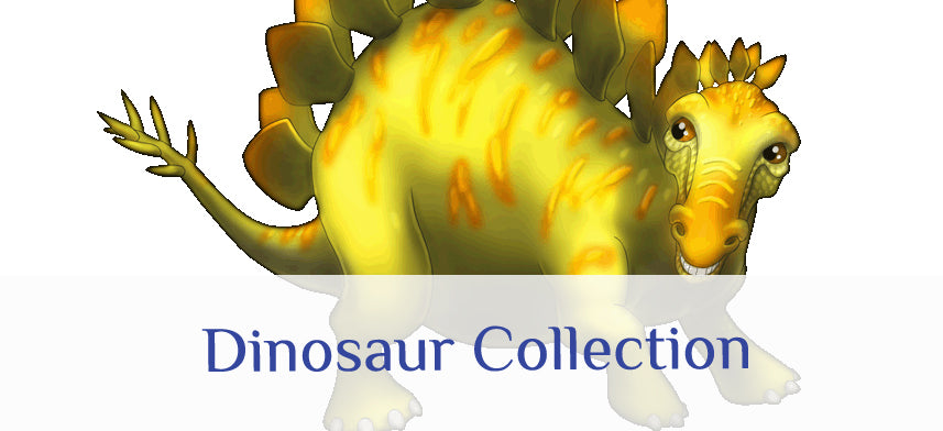 About Wall Decor's Dinosaur Collection