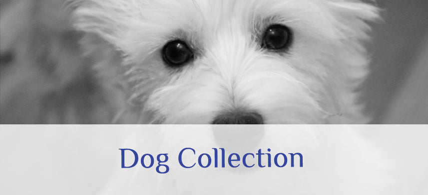 About Wall Decor's Dog Collection