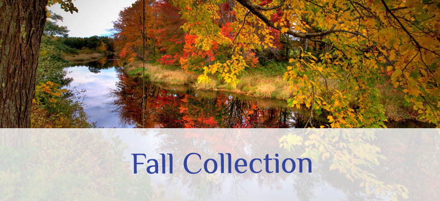 About Wall Decor's Fall Collection