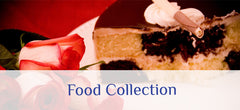 Shop About Wall Decor's Food Collection