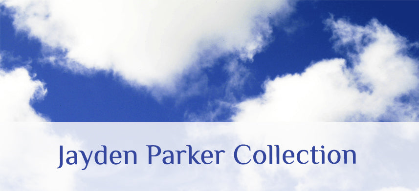 "About Wall Decor's ""Jayden Parker"" Collection"