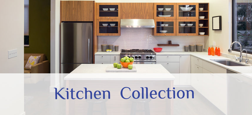 About Wall Decor's Kitchen Collection