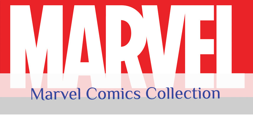 "About Wall Decor's ""Marvel Comics"" Collection"