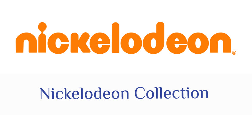 "About Wall Decor's ""Nickelodeon"" Collection"